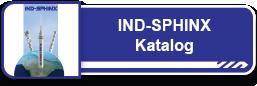 ind-sphinx-katalog