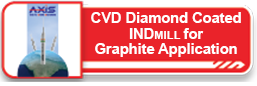 cvd-dimaond-coated-indmill